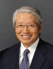 関西大学総合情報学部が、創設25周年記念シンポジウム「予防医療における情報の役割を考える」を開催。〜AI、ICT、プログラミング・・・進む情報化社会の新たな可能性を探る〜