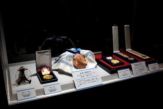 ◆ 関西大学の魅力を名古屋から発信!受験生から卒業生までが集う一大イベント ◆「関西大学フェスティバルin東海」を名古屋で開催~ 最新の研究から本学出身落語家の寄席、トップスケーターのメダル展示まで ~