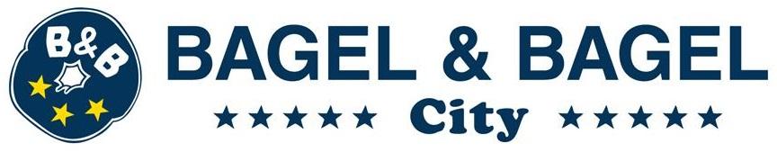 「BAGEL&BAGEL」の姉妹ブランド「BAGEL&BAGEL City」で伊豆味噌ベーグル2種を販売開始!