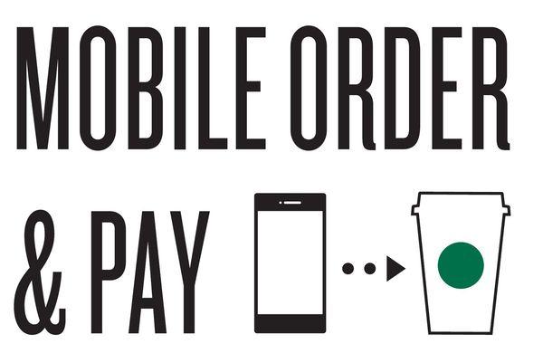 「Mobile Order & Pay」大阪府、愛知県内の53店舗で、12月4日(水)から導入スタート~レジ待ちなし、アプリで注文決済し、店舗で商品を受け取るだけ~
