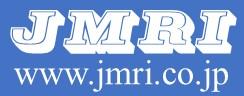オンラインセミナー主催者からご受講者様への事前ご案内文面ひな形の一般公開(ZOOM編):これから講演会・研修・フォーラム等のオンライン化に便利【日本マネジメント総合研究所合同会社】