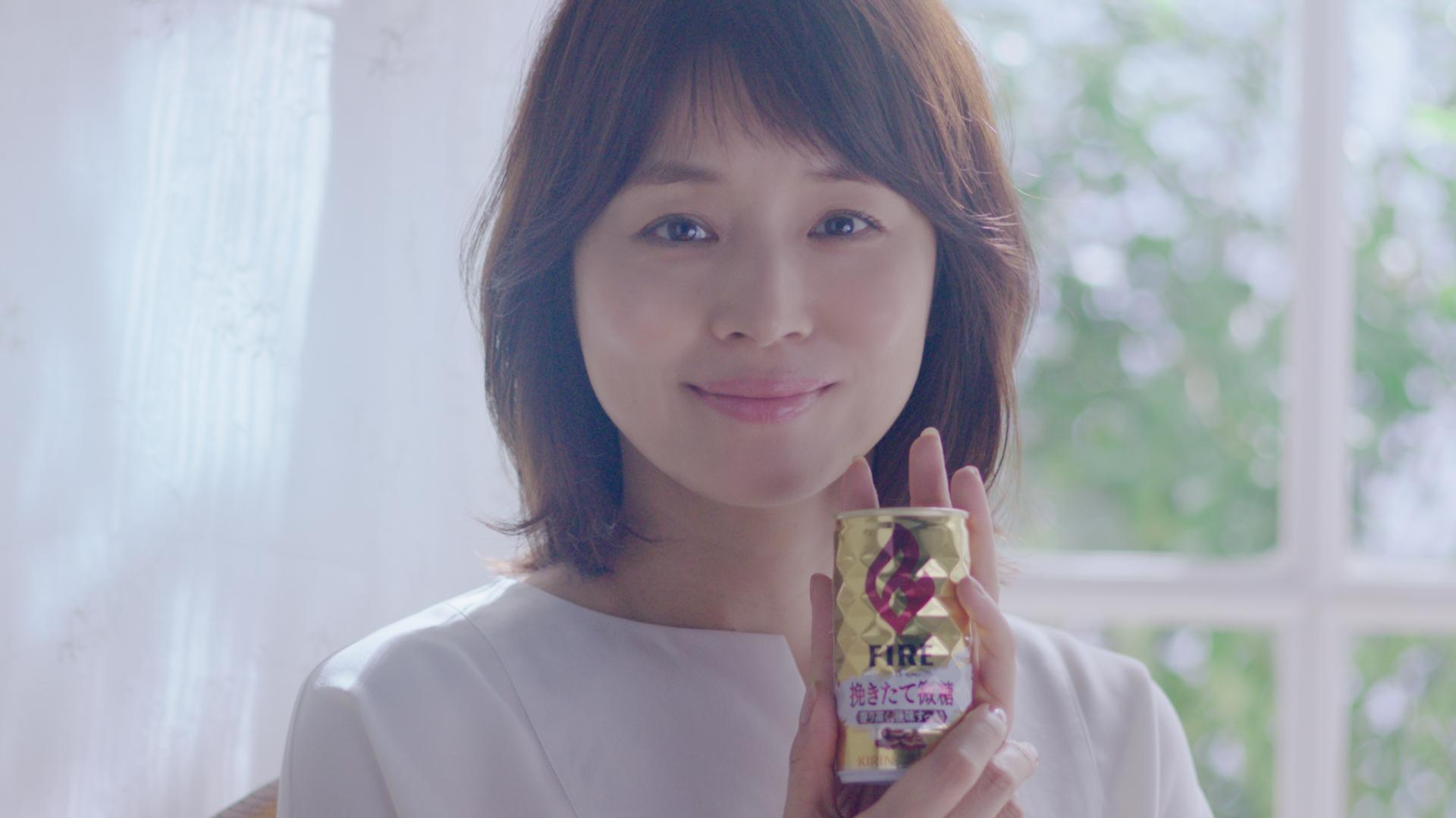 プレスリリース ありがとう おつかれさまっ 石田 ゆり子