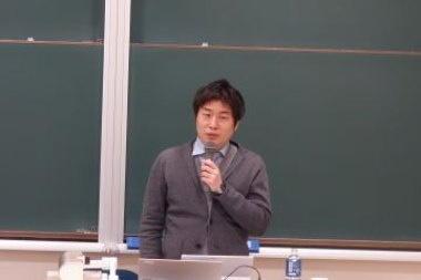 【京都産業大学】だれもが自分らしくいることができる学び舎へ~「SOGIの多様性を考えるシンポジウム」を開催