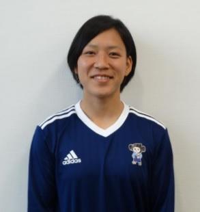 追手門学院大学女子サッカー部の坂田絵里選手がASハリマアルビオンに入団 -- 2年連続なでしこリーグ選手を輩出