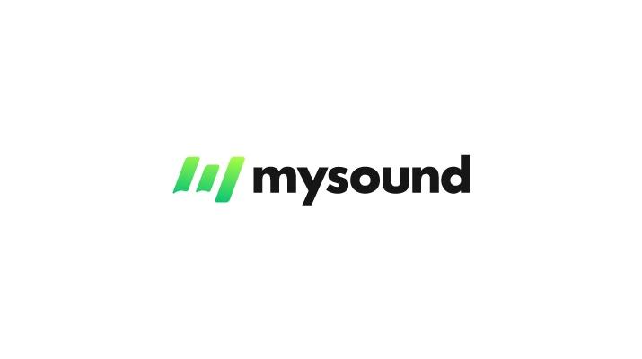 株式会社ヤマハミュージックメディア