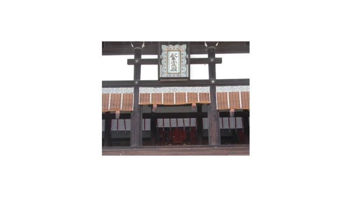 地域政党京都党