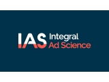 Integral Ad Science Japan 株式会社