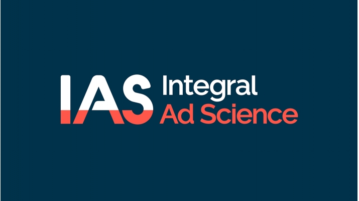 Integral Ad Science Japan 株式会社