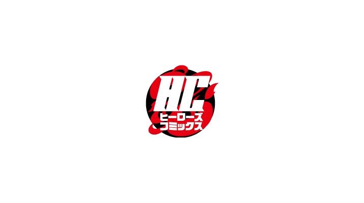 株式会社ヒーローズ