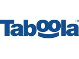 Taboola Japan 株式会社