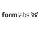 Formlabs Japan
