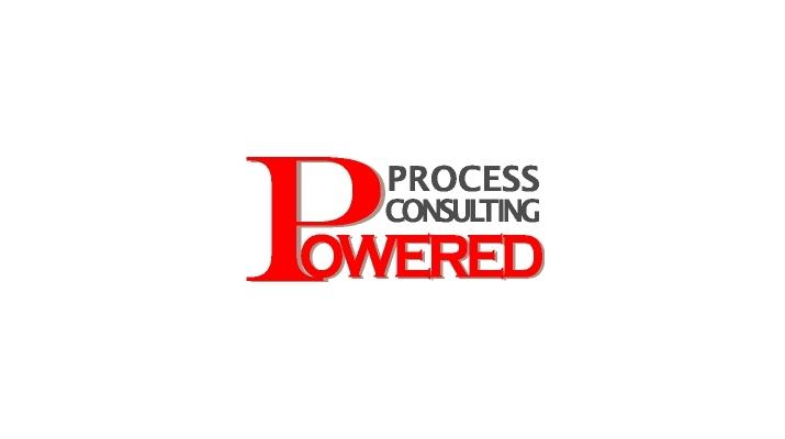 パワード プロセス コンサルティング株式会社