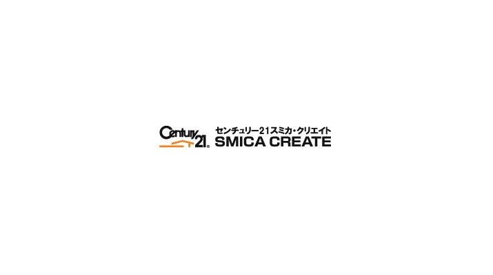 株式会社スミカ・クリエイト