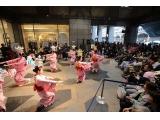 公益財団法人東京都歴史文化財団アーツカウンシル東京