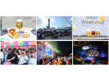 ベルギービールウィークエンド実行委員会