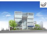 藍野大学・藍野大学短期大学部