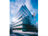 株式会社日本M&Aセンター