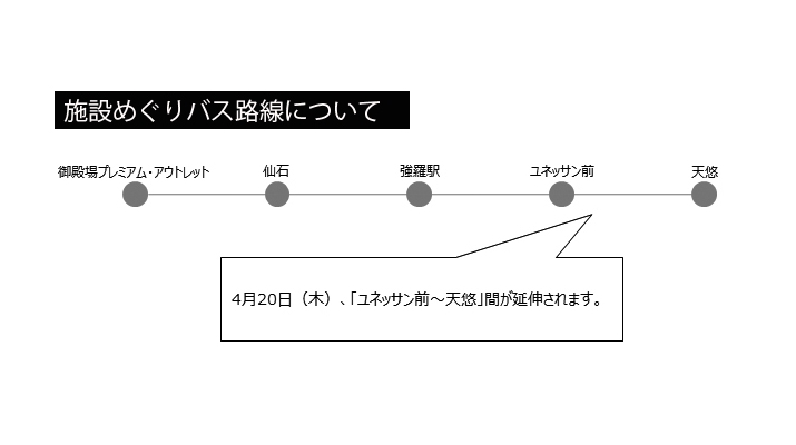 藤田観光株式会社