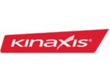 キナクシス・ジャパン株式会社