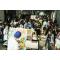 一般社団法人ART BATTLE JAPAN