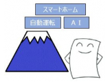 三井住友DSアセットマネジメント株式会社