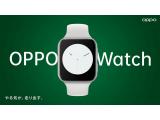 OPPO Japan株式会社