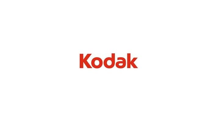 コダック株式会社
