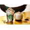 スターバックス コーヒー ジャパン株式会社