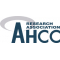 AHCC Research Association