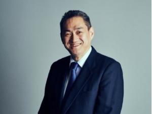 キュナード・ライン ジャパンオフィス、コマーシャル・ディレクターに ...