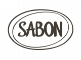 株式会社 SABON Japan