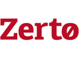 Zerto Japan