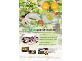 長野県立大学