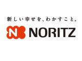 株式会社 ノーリツ