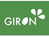 株式会社GIRON