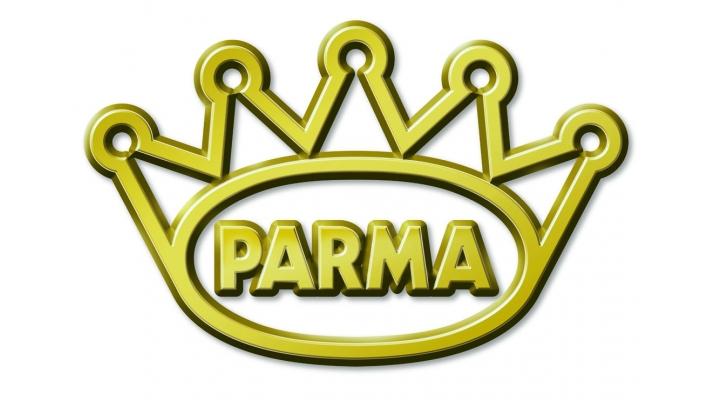 パルマハム協会