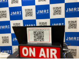 日本マネジメント総合研究所合同会社