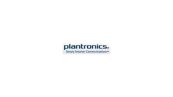 日本プラントロニクス株式会社