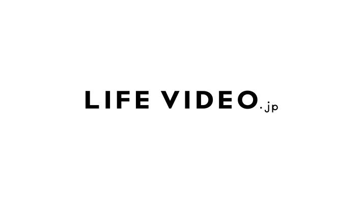 LIFE VIDEO株式会社