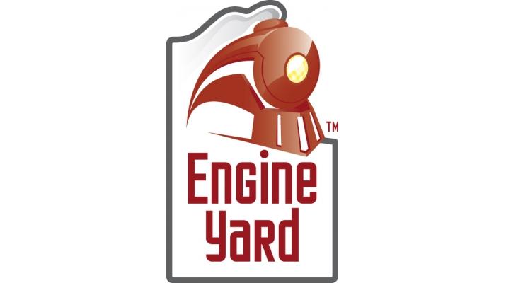 株式会社 Engine Yard