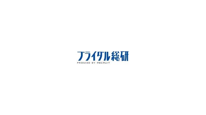 株式会社リクルートマーケティングパートナーズ