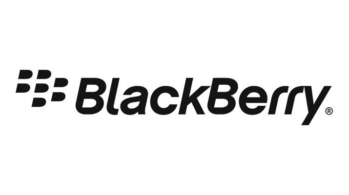 ブラックベリー・ジャパン株式会社