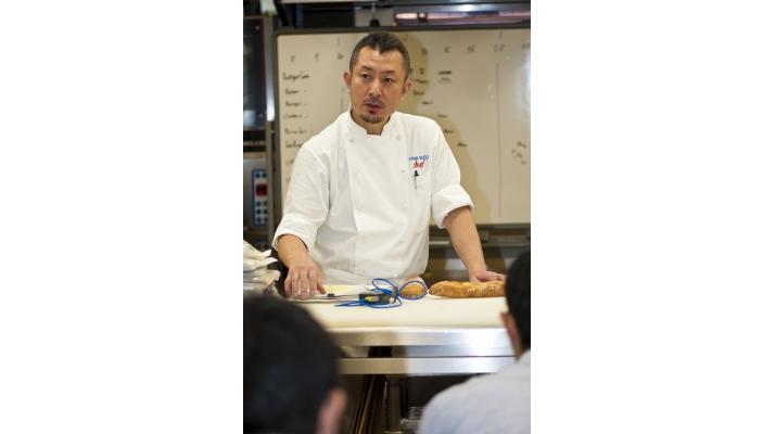 コンテチーズ生産者協会 日本連絡事務所