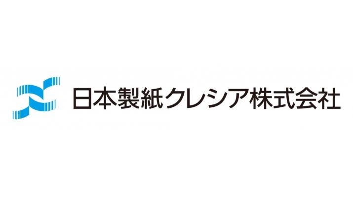 日本製紙クレシア株式会社