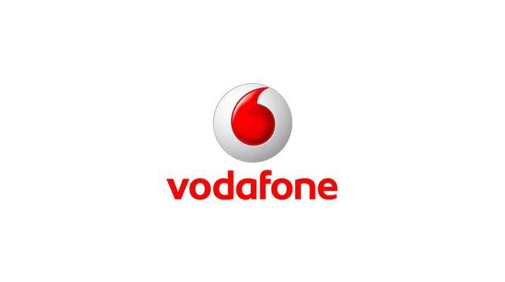 Vodafone Global Enterprise株式会社