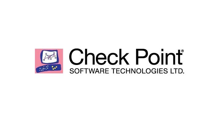 チェック・ポイント・ソフトウェア・テクノロジーズ株式会社
