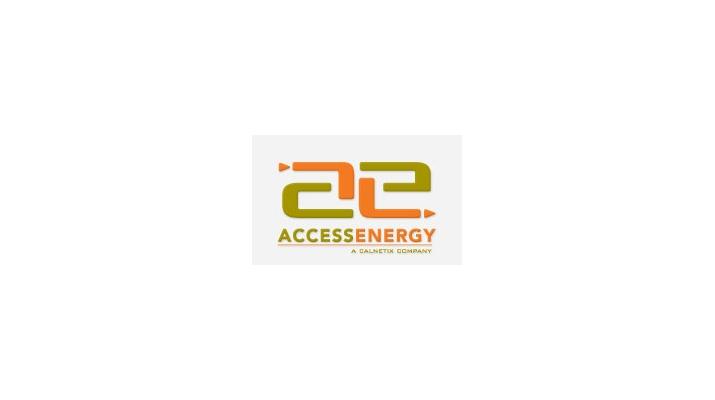 Access Energy
