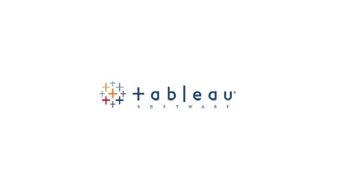 Tableau Japan 株式会社