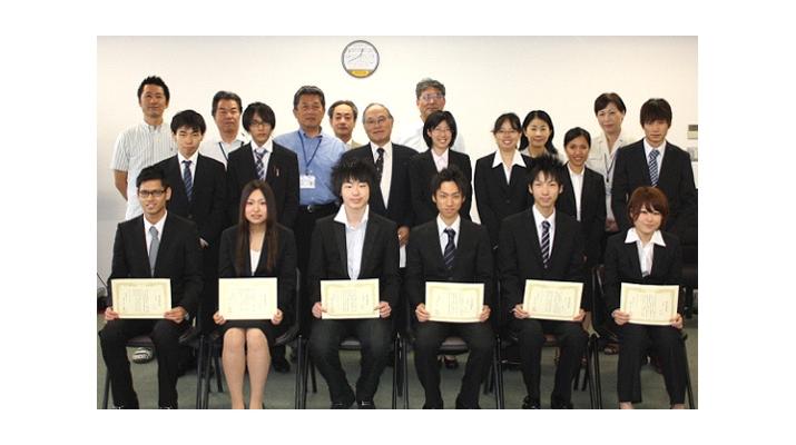 学校法人大阪国際学園