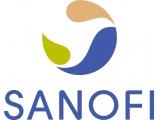 サノフィ株式会社